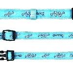 Sifra: 15967 Sportdog , ogrlica (m-l), 35-55cm/20mm