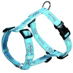 Sifra: 16017 Sportdog, am(l-xl), 75-100cm/25mm