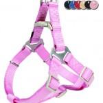 Sifra: 20437 Premium am, 30-40cm/10mm,roze