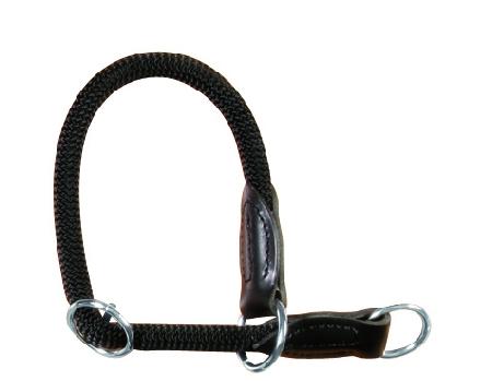 Sifra: 14651 Freestyle davilica, 50cm/10mm,crna