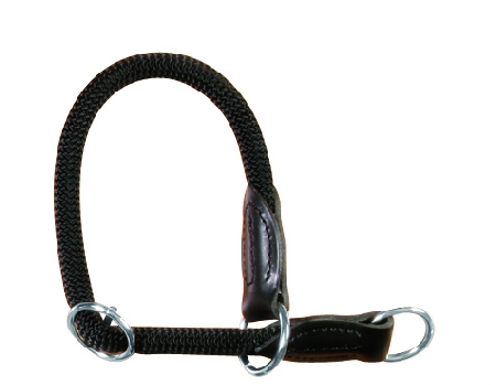 Sifra: 14671 Freestyle davilica, 60cm/10mm, crna