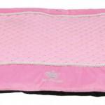 Šifra: 37817 My princess cebence, 70x50cm, pink