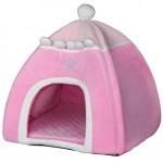 Šifra: 37807 My princess kucica za spavanje 40x42x40cm,pink