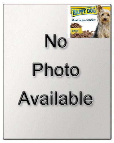 Šifra: 31482 Kroschies, cips za pse sa jagnjetinom 100gr