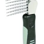 Šifra: 2404 Odstranjivac dlake za maske sa ispravljacem dlake