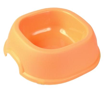 Šifra: 24452 Cinija plast.srednje teska, 0,5 l / ? 14,5 cm