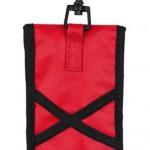 NOVO Sifra: 2342 Torbica za vrećice za izmet, sa 8 vrećica