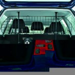 Sifra: 1325 Zastitne sipke za auto, 125 - 140 cm