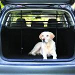Sifra: 1315 Auto-cuvar za siguran transport, standard, 3 elementa