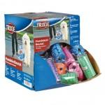 Sifra: 22843 Plast. higijenske vrecice u rolni/20 kom