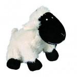 Šifra: 35761 Igracka za pse, ovca, plis, 20 cm