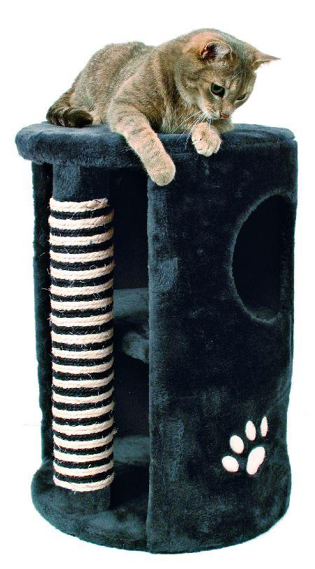 """Šifra: 4336 """"cat tower"""" sa postoljem, 41 x 58 cm"""