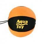 Šifra: 3591 Lopta za igru u vodi, 10cm