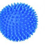 Šifra: 3411 Jezasta lopta, vinil, bez zvuka, 7.5 cm