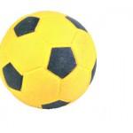 Šifra: 3453 24 igrackice-lopte, guma, 6cm