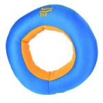 Šifra: 3592 Prsten za igru u vodi, 24cm
