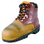 Šifra: 35421 Igracka cipela, latex, 20cm