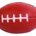 Šifra: 4533 2 lopte, (fudbal i ragbi)meka guma