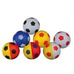 NOVO Šifra: 45812 Fudbalske lopte 3.5cm /72kom