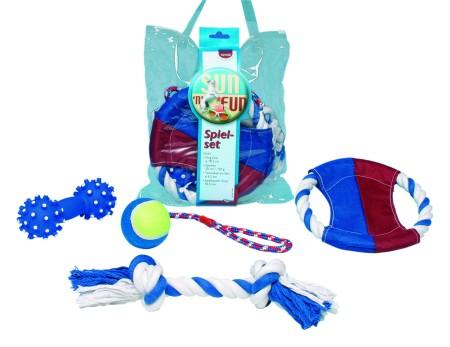 Šifra: 3250 Stap za kupljenje teniske lopte sa poda+ten. lopta, 70cm/6cm