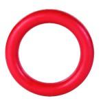 Šifra: 3321 Krug, prirodna guma, 15 cm