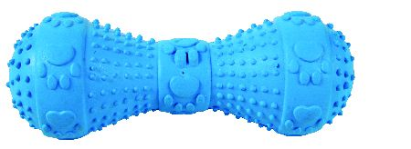 Šifra: 34881 Teg, prirodna guma, 12 cm