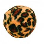 Šifra: 4109 4 loptice sa leopard dizajnom