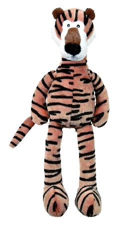 Šifra: 35818 Tigar, plis, 48cm