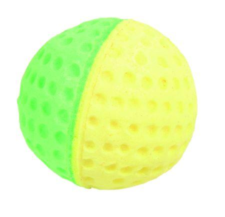 Šifra: 4095 4 meke lopte 4cm