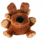 Šifra: 3607 12 plisanih igracaka sa zvukom, 10 - 12 cm