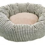 """Šifra: 36721 Krevet za pse """"tamino"""", 50 cm, krem"""