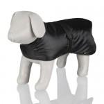 "Šifra: 30631 ""calais"" matil za pse. s. 35 cm. crni"