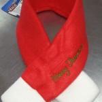 NOVO Sifra: 92511Šal božićni, 50cm