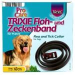 Šifra: 3901 Ogrlica protiv gamadi za pse, 65cm