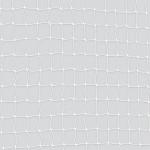 NOVO Šifra: 42333 Zastitna mreza za prozor 6x3m ,transparentna