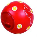 Šifra: 4137 Snacky loptica za bonbonice, za mace 7,5 cm