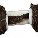 NOVO Šifra: 31381 Denta fun kosti za glodanje sa škembićima, 5cm, 5 kom/70g