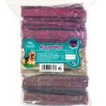 Šifra: 2623 100 stapici za glodanje mix-paket, 12,5 cm