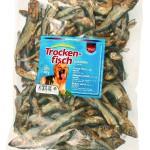 Šifra: 2800 Susena riba-girice za pse, 400g