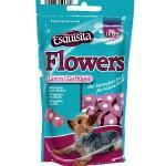 Šifra: 31492 Flowers, jagnjetina i piletina, 75 g