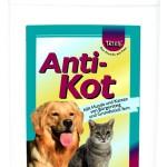 Šifra: 2551 Anti-kot, 500 ml, drzi macke i pse dalje od baste