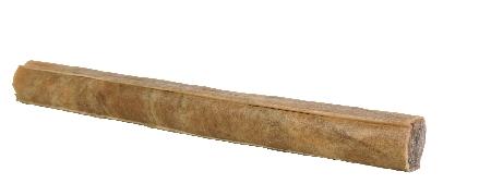 Šifra: 2769 Rolne za glodanje, punjene, cokolada, 12,5 cm