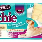 Šifra: 2972 Mlecna cokolada za pse, 100 g