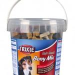 NOVO Šifra: 31496 Soft snack kosti. 500 g