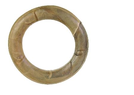 Šifra: 2685 Obruc za glodanje, 60 g / 7.3 cm