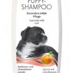 Šifra: 29206 Šampon za štence. 200ml