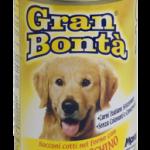 Šifra: 4158-4157 Monge - gran bonta komadici mesa za odrasle pse