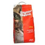 Šifra: L10002 Signor gatto 10 kg