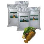 Šifra: PPA0044 Granpatte fruits 25 kg
