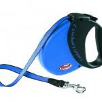 Šifra: 21212 Flexi comfort compact 2, plavi